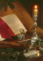 'De Sleutel des Koopmans. Tot een Examinatie der Boekhouders'. - 'The Key of the Merchant. To an examination of Bookkeepers'. By Piter Ripke in 1730.