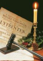 'Willige Verkopinge van Lijfrenten op de Provintie Utrecht' in het jaar 1754. - 'Voluntary sales of Annuities on the Province of Utrecht in the year 1754.'