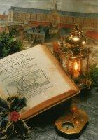 'Nederlantse See-Rechten'. Anno 1716. - The book on 'Dutch Sea-Rights'.